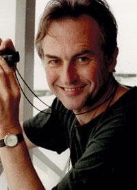 richard dawkins the scientist magazine