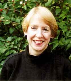 Janice Kiekolt-Glaser