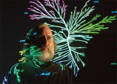 <figcaption> Credit: Photos Courtesy of Marc L. Lieberman/Salk Institute</figcaption>
