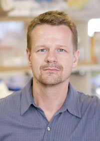 <figcaption> Credit: PHOTOS COURTESY OF SEATTLE BIOMEDICAL RESEARCH INSTITUTE</figcaption>