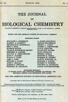 <figcaption>Reference &gt;&gt;  M.B. Hoagland, et al.,