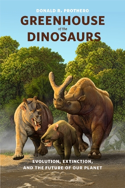 Is paleontology going extinct the scientist magazine the best argument ive heard that explains the near unanimous childhood fascination with dinosaurs can be put in three words big real and extinct fandeluxe Image collections