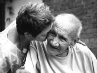 Researchers say they can predict your likelihood of becoming a centenarian with 77 percent accuracy Image: Flickr, user Dark_Ghetto28  Read more: Longevity's secret code revealed - The Scientist - Magazine of the Life Sciences http://www.the-scientist.com/blog/display/57543/#ixzz0sSfBhwmq