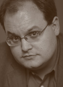 Ivan Oransky